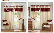 QUALITY Curtains | Home Accessories for sale in Lagos State, Alimosho