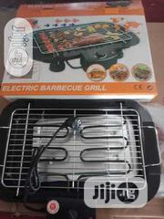 Electric Grill | Kitchen Appliances for sale in Lagos State, Lagos Island