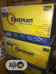 Eastman Solar Battery | Solar Energy for sale in Lagos State, Ojo