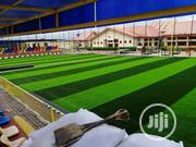 ARTIFICIAL Turf (Grass) | Garden for sale in Abuja (FCT) State, Wuse