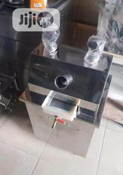Sugar Cane Extractor Machine | Restaurant & Catering Equipment for sale in Lagos State, Ojo