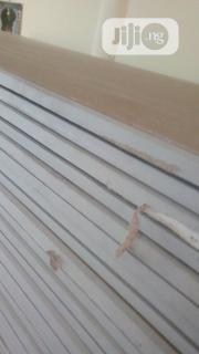 Green Board Available In Wholesale/Retail | Building Materials for sale in Abuja (FCT) State, Wuse