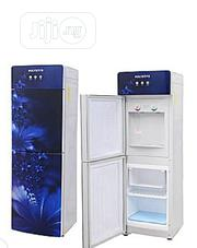 Water Dispenser | Kitchen Appliances for sale in Lagos State, Lagos Mainland
