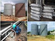 Corrosion Control | Building & Trades Services for sale in Lagos State, Lagos Mainland