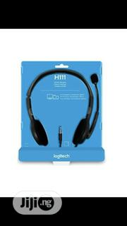 H111 Headphone | Headphones for sale in Lagos State, Ikeja