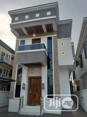 5 Bedroom Duplex With BQ At Osapa London Lekki For Sale | Houses & Apartments For Sale for sale in Lagos State, Lekki Phase 2