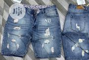 Short Jeans | Clothing for sale in Lagos State, Lagos Island