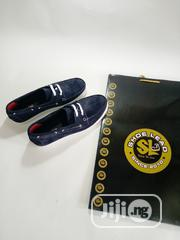 Moccasins Shoe | Shoes for sale in Lagos State, Ifako-Ijaiye