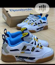 Reebok Classic Sneakers | Shoes for sale in Lagos State, Agboyi/Ketu