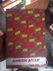 AMERICANA | Books & Games for sale in Lagos State, Lagos Mainland
