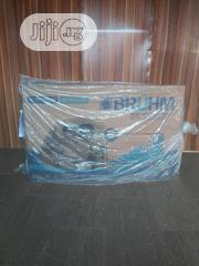 Bruhm 50 Inches Android Smart TV With 12 Months Warranty | TV & DVD Equipment for sale in Oyo State, Ibadan South West