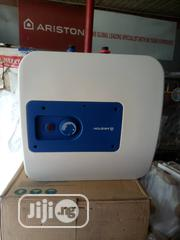 Ariston Water Heater Italy | Home Appliances for sale in Lagos State, Surulere
