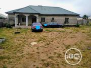 660m2 Plot Of Land In Arab Road Kubwa | Land & Plots For Sale for sale in Abuja (FCT) State, Kubwa