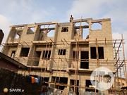 Expert Bricklayer | Building & Trades Services for sale in Lagos State, Lekki Phase 1