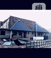 Trusted And Reliable Step Tiles Aluminium | Building Materials for sale in Lagos State, Ikeja