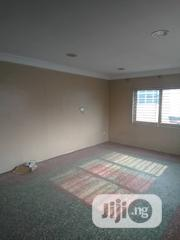 3 Bedroom, 2toilet For Rent | Houses & Apartments For Rent for sale in Lagos State, Ikeja