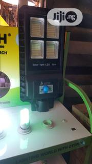 Solar Led Light 75watts | Solar Energy for sale in Lagos State, Ojo