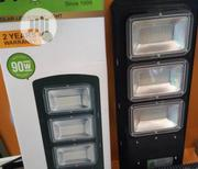 90w Solar Street Light 22k | Solar Energy for sale in Lagos State, Ojo