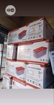 Felicity Solar Battery | Solar Energy for sale in Lagos State, Ojo