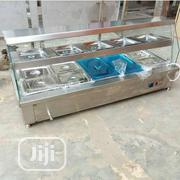 Food Werma | Restaurant & Catering Equipment for sale in Lagos State, Ojo