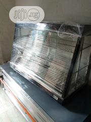 Black Snacks Warmer | Restaurant & Catering Equipment for sale in Lagos State, Ojo