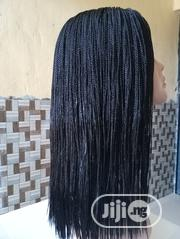 Braided Blunt Cut | Hair Beauty for sale in Abuja (FCT) State, Bwari