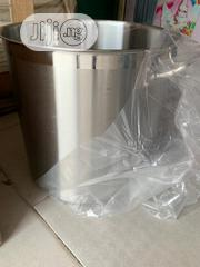 Industrial Cooking Pot (50L) | Restaurant & Catering Equipment for sale in Lagos State, Ojo