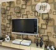 Quality Durable Wallpapers | Home Accessories for sale in Lagos State, Surulere