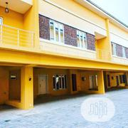 3bedroom Terrace Duplex 4sale at Victoria Crest Orchid Road LEKKI | Houses & Apartments For Sale for sale in Lagos State, Lagos Island