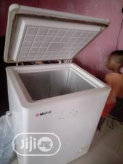 Mistral Freezer | Home Appliances for sale in Rivers State, Port-Harcourt
