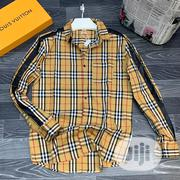 Quality Designer Shirts | Clothing for sale in Lagos State, Lekki Phase 1