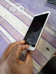 Gionee F6 32 GB Silver   Mobile Phones for sale in Delta State, Sapele