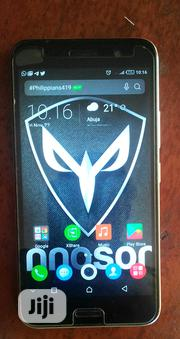 Infinix Hot 5 16 GB Gold | Mobile Phones for sale in Ogun State, Ifo