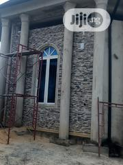 Superkc Soundmind Integrated Services   Building Materials for sale in Delta State, Uvwie