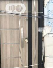 4ft Special Turkey Doors Available   Doors for sale in Lagos State, Mushin