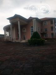 8bedroom Mansion Duplex | Houses & Apartments For Rent for sale in Edo State, Benin City