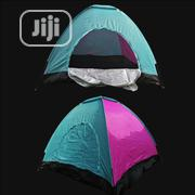 Durable Camping Tent (Hiking E.T.C) | Camping Gear for sale in Lagos State, Ikeja