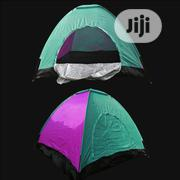 Waterproof Camping Tent | Camping Gear for sale in Lagos State, Ikeja