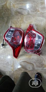 Rear Light | Vehicle Parts & Accessories for sale in Lagos State, Mushin