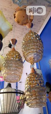 New Modern 3in1 Drop Light | Home Accessories for sale in Lagos State, Ojo