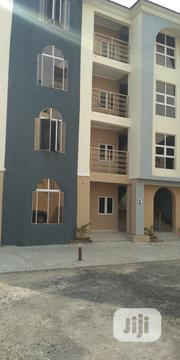 Brand New 3bedroom Flat With Bq | Houses & Apartments For Rent for sale in Abuja (FCT) State, Wuye