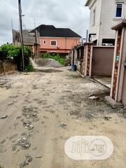 1 and Half Plot of Land Fence Round at Doxa Peter Odili Road | Land & Plots For Sale for sale in Rivers State, Port-Harcourt