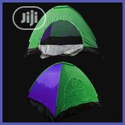 Sturdy Water-proof Camping Tent | Camping Gear for sale in Lagos State, Ikeja
