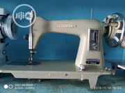 Tokunbo Sewing Machines | Home Appliances for sale in Oyo State, Ibadan South East