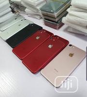 Apple iPhone 7 128 GB Red | Mobile Phones for sale in Lagos State, Ajah