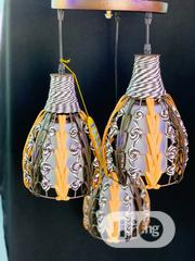 New 3in1 Pendant Light | Home Accessories for sale in Lagos State, Ojo