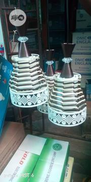 New Modern 3in1 Pendant Light | Home Accessories for sale in Lagos State, Ojo