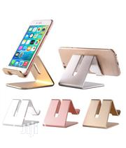 Phone Holder | Accessories for Mobile Phones & Tablets for sale in Lagos State, Lekki Phase 1