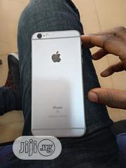 Apple iPhone 6s 32 GB Gray | Mobile Phones for sale in Oyo State, Akinyele
