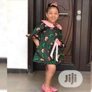 Ready To Wear For Kids | Children's Clothing for sale in Rivers State, Port-Harcourt